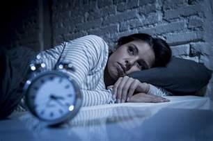 sleep disturbance bad dreams picture 1