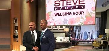 steve harvey weight loss challenge picture 7