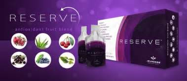 acai berry reviews picture 7