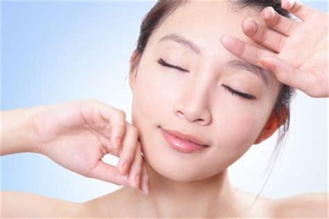 ang awin para mawala ang pimples picture 5