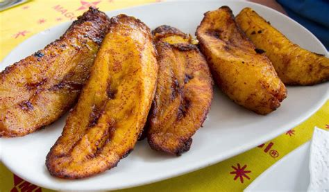 cooking plantains picture 8