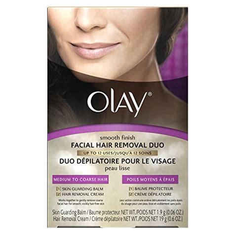 revitol hair removal creams in riyadh saudi arabia picture 8