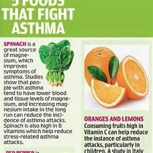 diet and asthma picture 15
