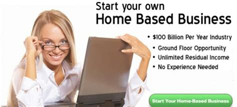 top work at home business picture 3