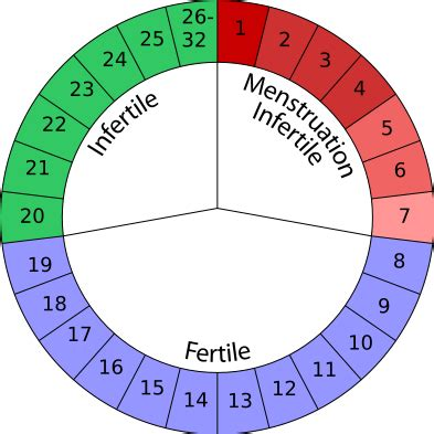 calendar method para mabuntis picture 2