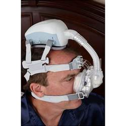 cpap device for sleep apnea picture 7