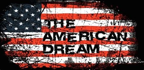 american picture 11