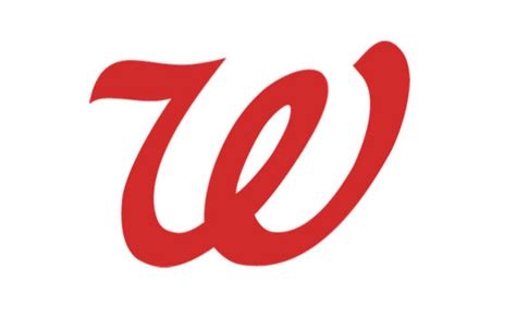 can i buy wartol at walgreens picture 6