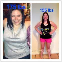 top weight loss supplements picture 6