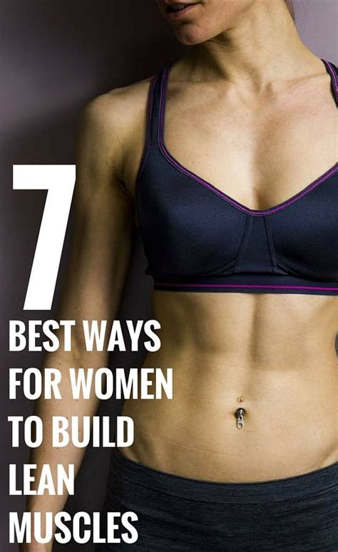 best way to loose weight and gain muscle for women picture 2