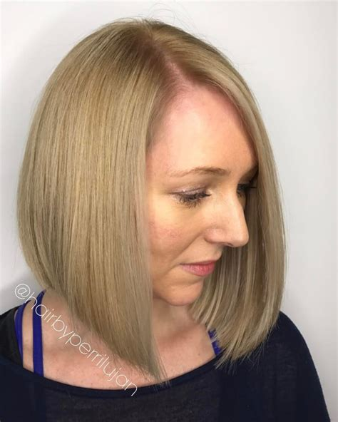 new celb hair cuts picture 5