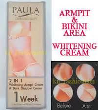best lightening cream for inner thighs picture 5