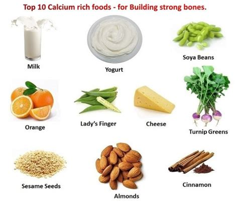 calcium and how its good for the human picture 6