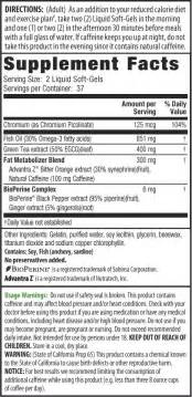 natural body fat metabolizers picture 7