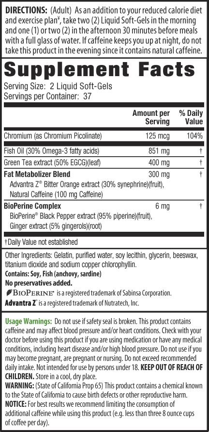 irwin naturals fast action hoodia diet picture 8