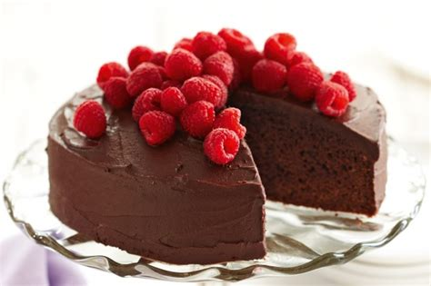 cholesterol and dessert recipes picture 15