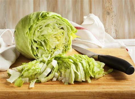 Iceberg lettuce and prostate cancer picture 11