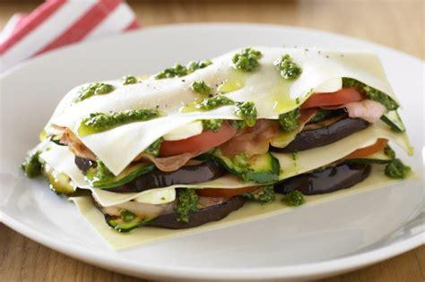 cholesterol content pancetta picture 3