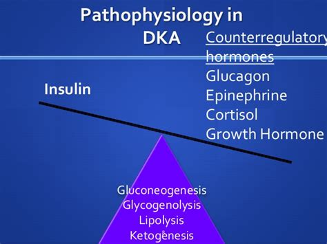 cortisol dry skin picture 9