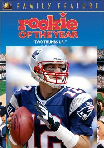 tom brady heals knee with supplements picture 4