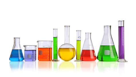 chemical picture 7