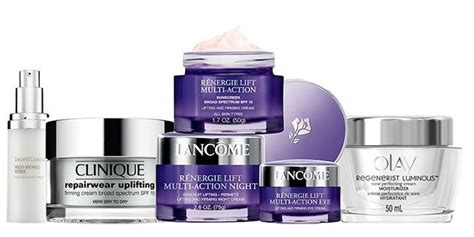 anti ageing product picture 17