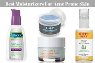 numer one rated moisturizer for acne picture 2