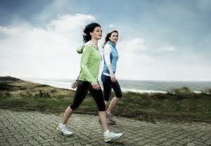 walking style or gait of homeopathic drug pictures picture 9