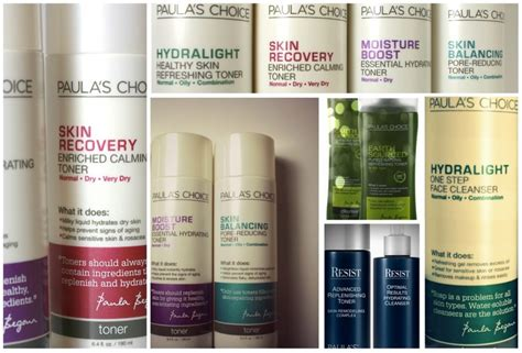 clear choice skin care picture 18