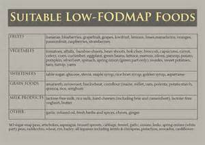 Low cholesterol food guide picture 3
