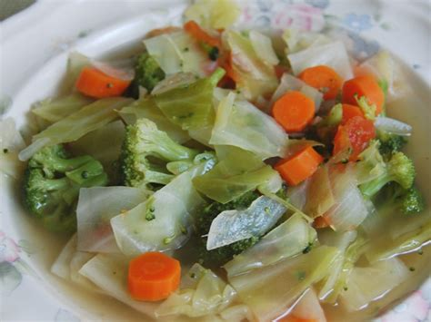 diet soup recipe picture 17