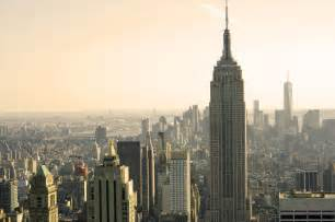 where to purchase emuaid ny city picture 15