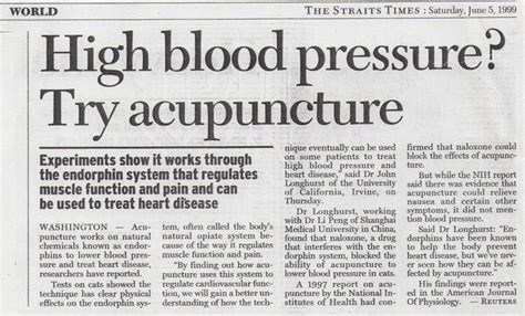Articles on high blood pressure picture 10