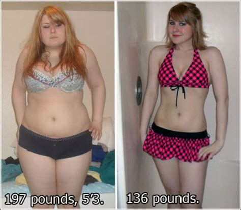 hgh and weight loss picture 3