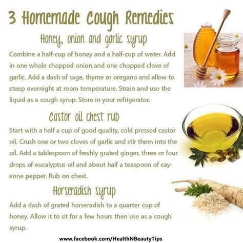 herbal remedy for cough picture 9