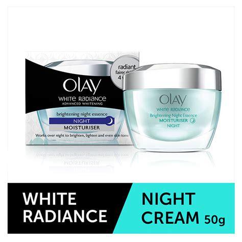cosmetics night cream whitning mix formula in urdu picture 2