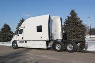 truck sleeper manufacturs picture 3