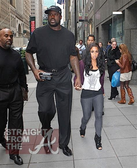 shaquille o'neal's penis picture 9