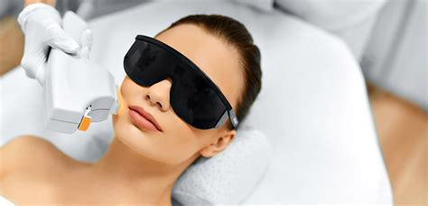 laser for skin treatment picture 3
