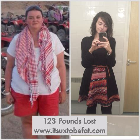 before and after stories of weight loss picture 1