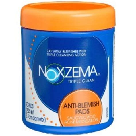 yeast infection noxzema picture 5