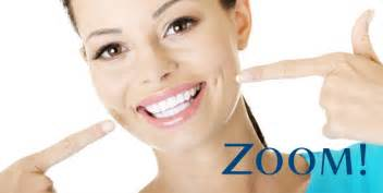 tampa teeth whitening picture 5