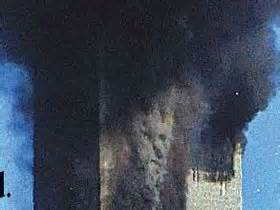 face of devil in smoke at wtt on picture 15