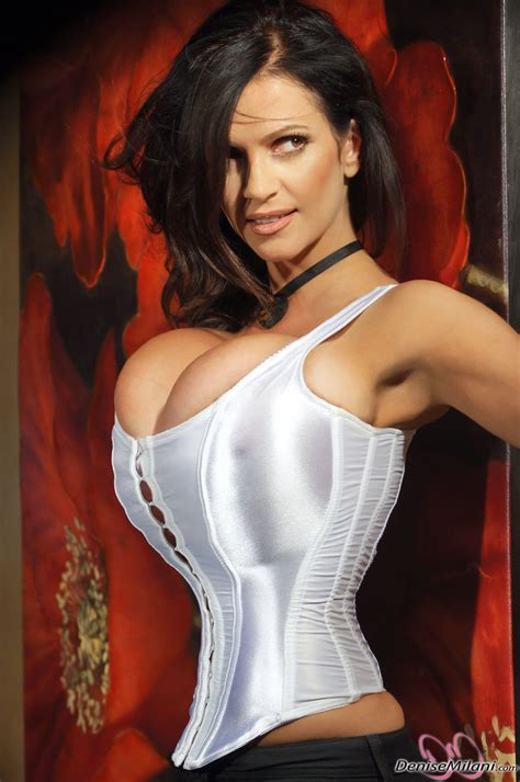 breast expansion game 2048 picture 9