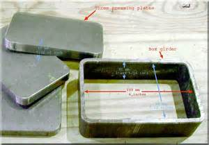 hash hand press for sale picture 1