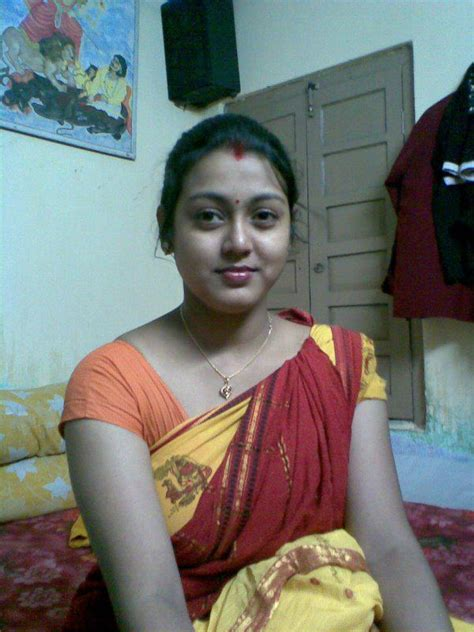 sex treatment in bangla picture 6