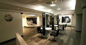 best international hair salons picture 6