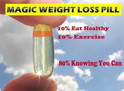 alleric weight loss pill picture 2