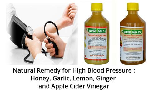 Natural healing for blood pressure picture 14