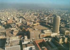 super vir oil in pakistan which city picture 9